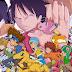 [TAG] 100 Perguntas Sobre Animes