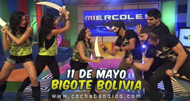 11mayo-Bigote Bolivia-cochabandido-blog-video.jpg