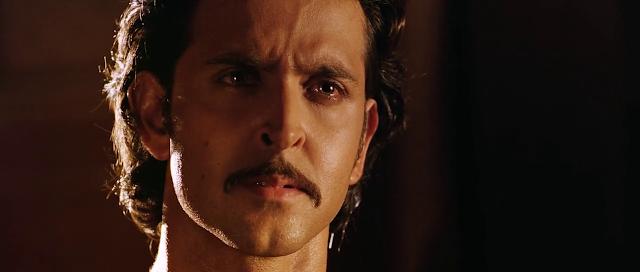 Jodhaa Akbar (2008) Full Movie [Hindi-DD5.1] 720p BluRay ESubs Download