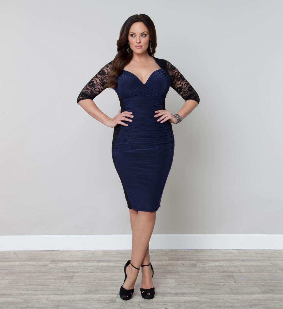 37a7a564d8188 Zapatos para un vestido azul oscuro - Vestidos elegantes