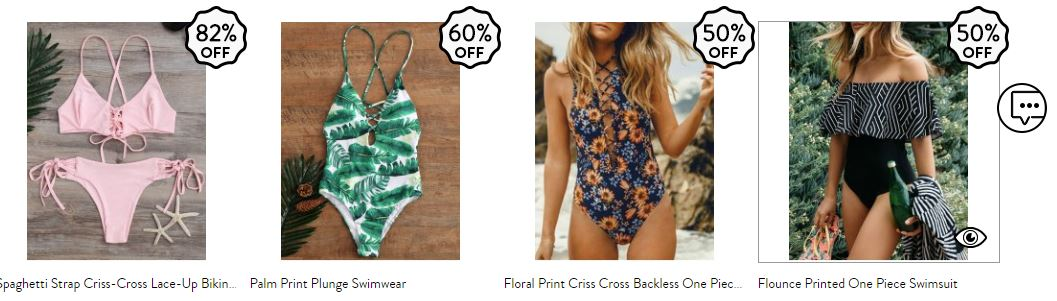 http://www.gamiss.com/cheap/swimwear-301/?lkid=52747