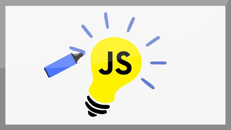 VRAIMENT Bien Comprendre Javascript