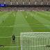 PES 2019 - Champions League Scoreboard 2019