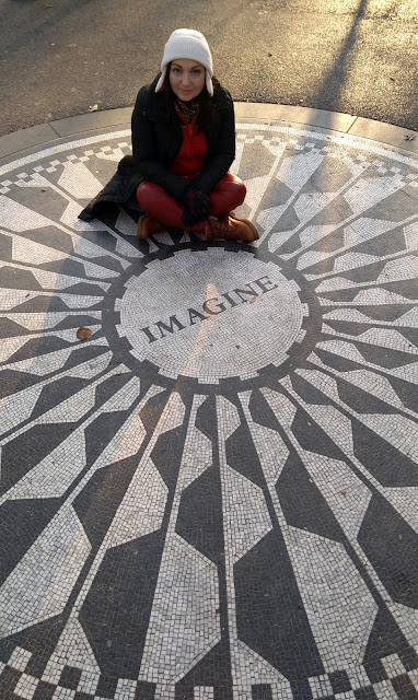 mosaico-Imagine-Central-Park-NYC