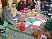 Remaja Muslimah Zaman Now di Jember, Bangga Bicara Islam!