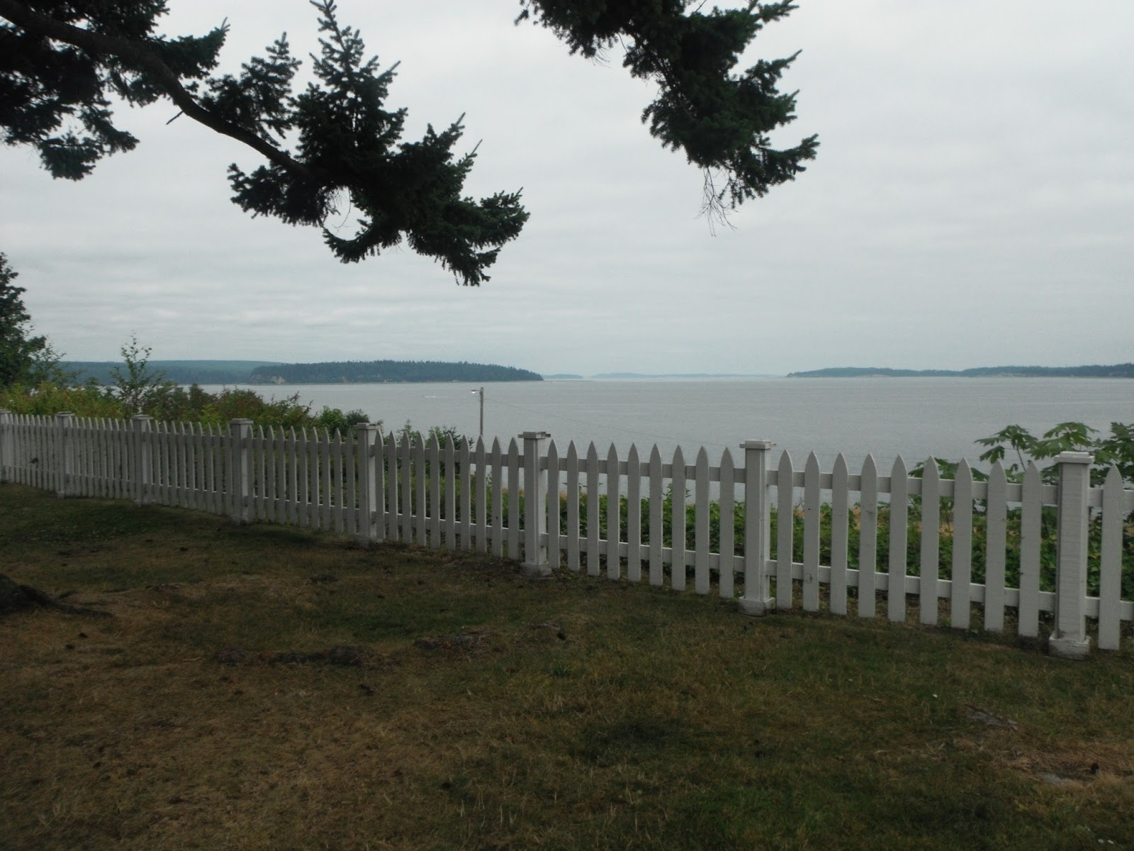 port gamble chat sites Port gamble find port gamble washington campgrounds campgrounds provide information about camping, tent camping, reserveamerica, koa, rv resorts, campsites, and cabins quilcene campground 294964 us 101 quilcene wa 98376 139 miles from port gamble 206-303-7365.