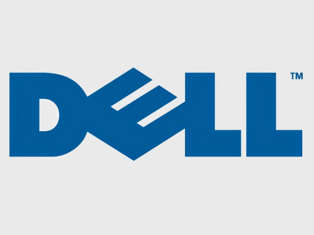 Dell-off-campus-for-freshers