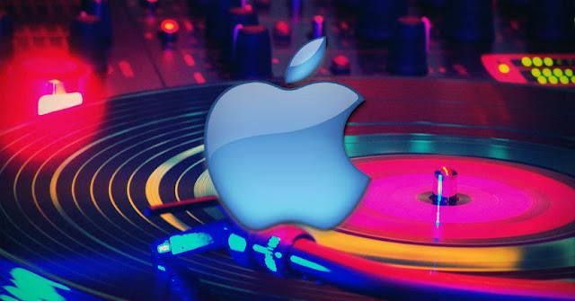 Apple-Music-Gratis