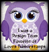 http://www.lovesrubberstampschallenges.com/2015/04/design-team-favorites-for-challenge-147.html