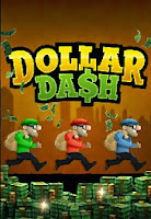 http://www.ripgamesfun.net/2014/09/dollar-dash-1-direct-play-free-download.html