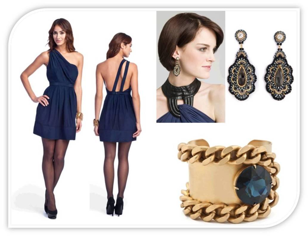 Like Fashion eDressit: Sweet Tips About Bridesmaid Makeup ...
