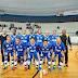 #Futsal – Copa da Liga: Definido campeão na divisão de veteranos. Colorado empata na especial