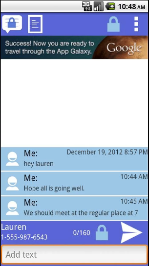 secret-text-app