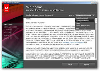Adobe Master Collection CS5, Adobe Master Collection CS5 PC, CD Installasi Adobe Master Collection CS5, Kaset CD DVD Installasi Adobe Master Collection CS5 untuk Komputer PC Laptop Notebook Netbook, Cara Pasang Adobe Master Collection CS5 di Komputer PC Laptop Notebook Netbook, Tutorial Cara Download dan Install Adobe Master Collection CS5 pada Komputer PC Laptop Notebook Netbook, Jual Adobe Master Collection CS5 untuk Komputer PC Laptop Notebook Netbook, Jual Beli Kaset Adobe Master Collection CS5, Jual Beli Kaset Adobe Master Collection CS5 PC, Kaset Adobe Master Collection CS5 untuk Komputer Komputer PC Laptop Notebook Netbook, Tempat Jual Beli Adobe Master Collection CS5 Komputer PC Laptop Notebook Netbook, Menjual Membeli Adobe Master Collection CS5 untuk Komputer PC Laptop Notebook Netbook, Situs Jual Beli Adobe Master Collection CS5 PC, Online Shop Tempat Jual Beli Kaset Adobe Master Collection CS5 PC, Hilda Qwerty Jual Beli Adobe Master Collection CS5 untuk Komputer PC Laptop Notebook Netbook, Website Tempat Jual Beli Microsoft MS Office Komputer PC Laptop Notebook Netbook Adobe Master Collection CS5, Situs Hilda Qwerty Tempat Jual Beli Kaset Microsoft MS Office Komputer PC Laptop Notebook Netbook Adobe Master Collection CS5, Jual Beli Microsoft MS Office Komputer PC Laptop Notebook Netbook Adobe Master Collection CS5 dalam bentuk Kaset Disk Flashdisk Harddisk Link Upload, Menjual dan Membeli Adobe Master Collection CS5 dalam bentuk Kaset Disk Flashdisk Harddisk Link Upload, Dimana Tempat Membeli Adobe Master Collection CS5 dalam bentuk Kaset Disk Flashdisk Harddisk Link Upload, Kemana Order Beli Adobe Master Collection CS5 dalam bentuk Kaset Disk Flashdisk Harddisk Link Upload, Bagaimana Cara Beli Adobe Master Collection CS5 dalam bentuk Kaset Disk Flashdisk Harddisk Link Upload, Download Unduh Adobe Master Collection CS5 Gratis, Informasi Adobe Master Collection CS5, Spesifikasi Informasi dan Plot Adobe Master Collection CS5 PC, Gratis Adobe Master Collection CS5 Terbaru Lengkap, Update Microsoft MS Office Komputer PC Laptop Notebook Netbook Adobe Master Collection CS5 Terbaru, Situs Tempat Download Adobe Master Collection CS5 Terlengkap, Cara Order Adobe Master Collection CS5 di Hilda Qwerty, Adobe Master Collection CS5 Update Lengkap dan Terbaru, Kaset Adobe Master Collection CS5 PC Terbaru Lengkap, Jual Beli Adobe Master Collection CS5 di Hilda Qwerty melalui Bukalapak Tokopedia Shopee Lazada, Jual Beli Adobe Master Collection CS5 PC bayar pakai Pulsa.