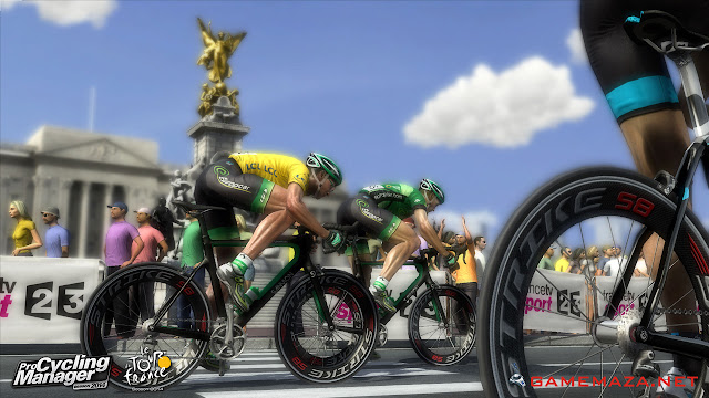 Pro-Cycling-Manager-2014-PC-Game-Free-Download