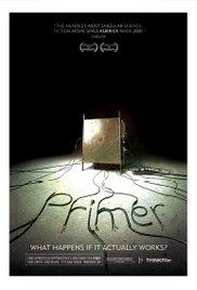 Primer (2004) ไพรเมอร์