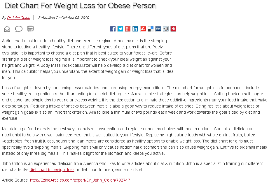 Beautiful Useful I Share With You More Information About Weight