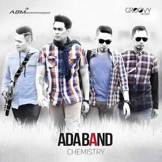 Lagu Ada Band Terbaru 2017 Full Album