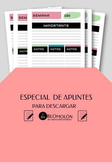 especial__de__apuntes__para__descargar1