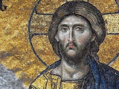 كيف نفهم الأمور اللاهوتية؟