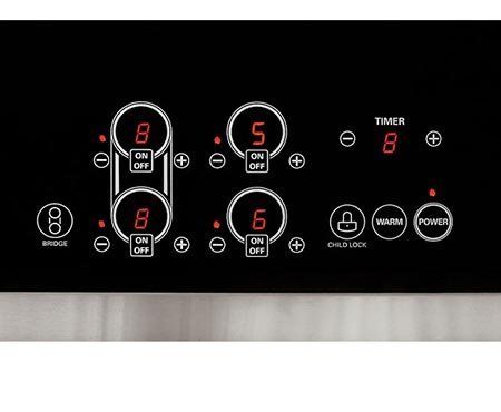 Cheap Lg 30 Quot Induction Cooktop