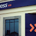 Access Bank to Raise $250m Tier 2 Capital Ahead of Merger With Diamond Bank