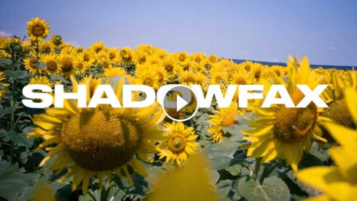 PROJECT Shadowfax