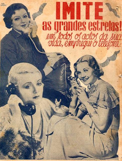 Telita Lifestyle | nostalgia - vintage • retro