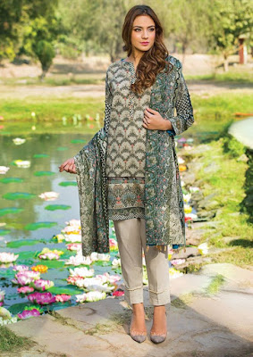 Alkaram-summer-printed-lawn-dresses-collection-for-girls-4