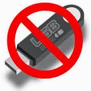 USB Drive Enable/Disable कैसे करे ! विंडो 7,8,10