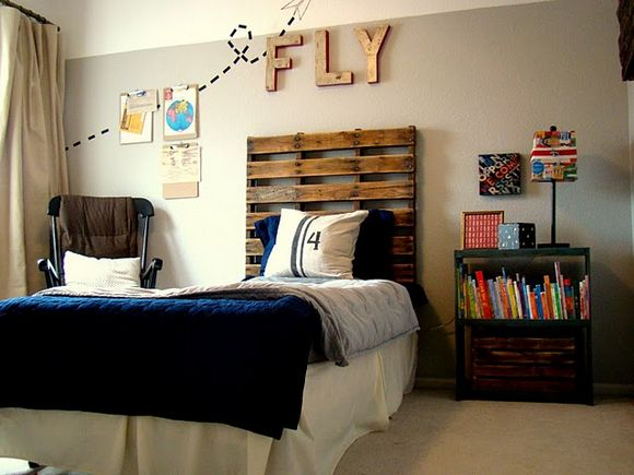 Cool Bedroom Ideas Tumblr