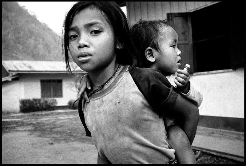 Cambodia sex trafficking — photo 14