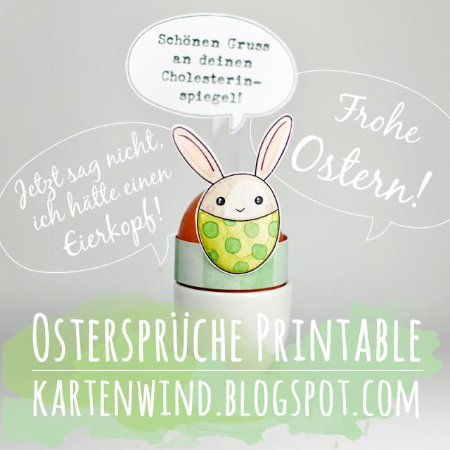 http://kartenwind.blogspot.com/2016/03/freebie-oster-sprechblasen.html