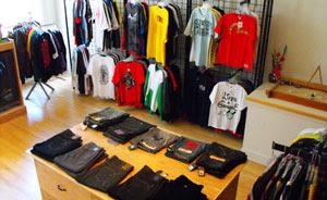 bisnis clothing tanpa modal