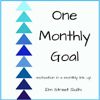 https://www.elmstreetquilts.com/p/omg-one-monthly-goal.html