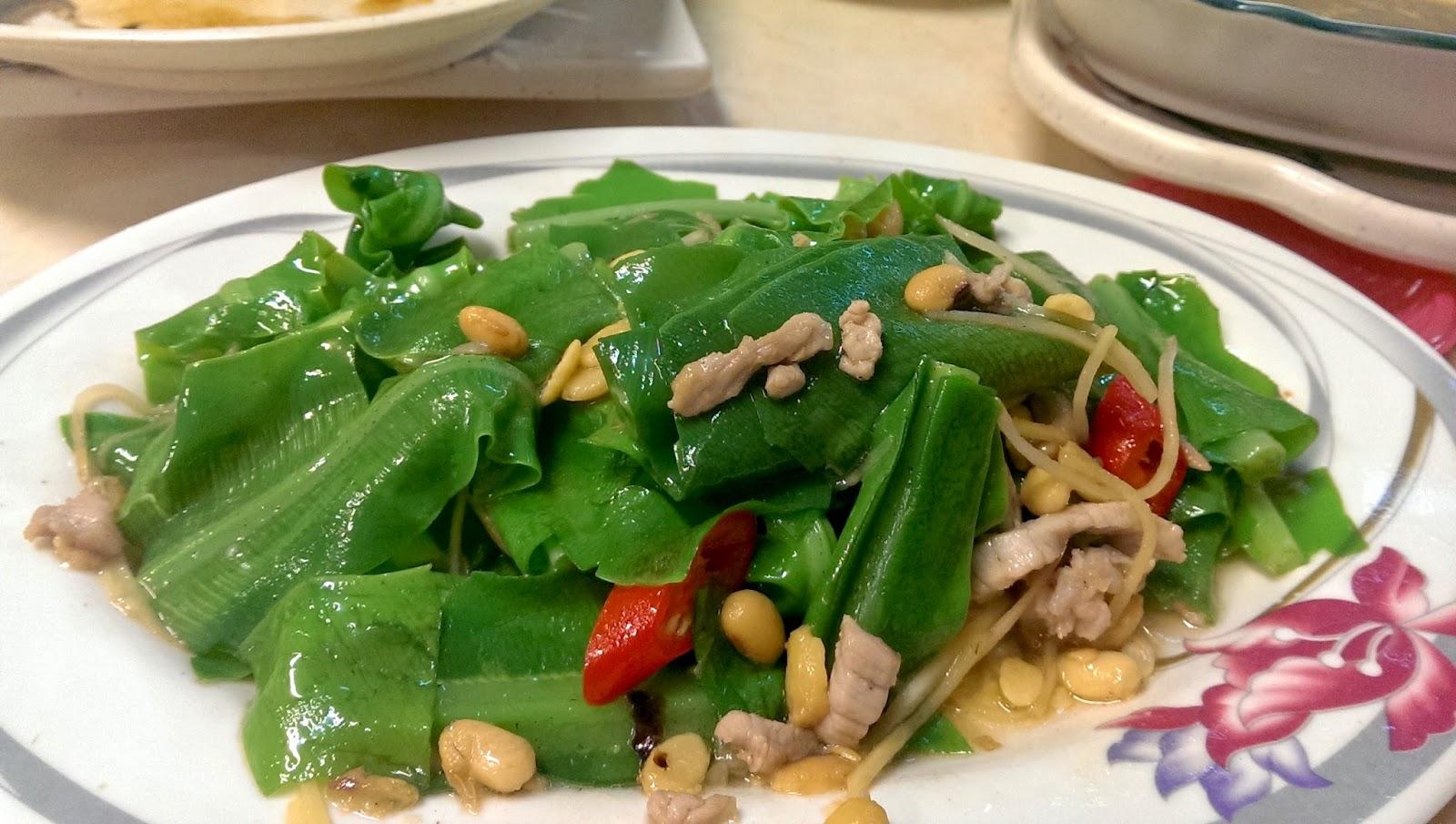 2015 02 02%2B12.36.51 - [食記] 葉家生魚片 - 布袋觀光漁市中的鮮魚餐廳