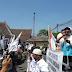 PKS Sumedang Kecam Kekejaman terhadap Etnis Rohingya