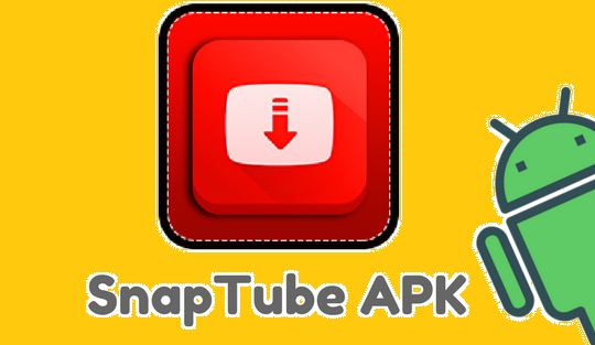 Snaptube_Apk_latest_version