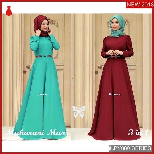 HPY080M121 Maharani Hijab Anak jpg Murah BMGShop