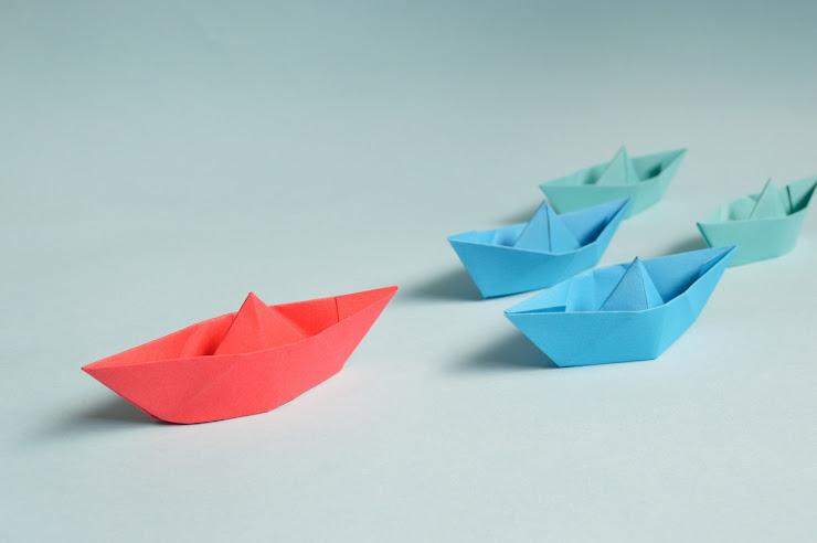 Claves para el éxito empresarial