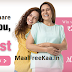 Thank You Mom Contest Win Gift Vouchers 2000