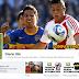 Facebook deportivo: Olé, millonario líder en la Argentina 【2012】