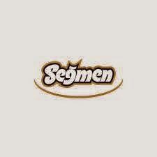 http://nadialadzim.blogspot.com/2014/11/segmen-mari-berkenalan.html#comment-form