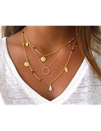 jewellery-boho jewellery