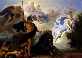 https://www.poesia-arte-mitos.com/dioses-griegos-mitologia/
