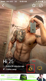Hack tool password grindr xtra Grindr not