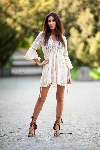 _dress15.JPG