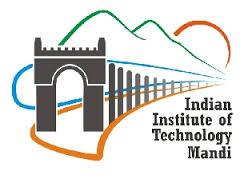 IIT Mandi Recruitment 2019