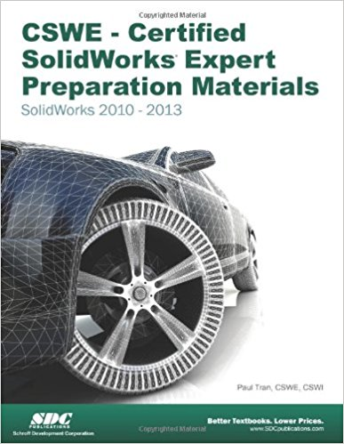 CSWE - Certified SolidWorks Expert Preparation Materials,download CSWE - Certified SolidWorks Expert Preparation Materials,CSWE - Certified SolidWorks Expert Preparation Materials pdf,SolidWorks Simulation 2017 pdf,SolidWorks Simulation 2017,SolidWorks Simulation 2017 download free,SolidWorks Simulation 2017 free book,Certified SolidWorks Expert,Certified SolidWorks Expert pdf