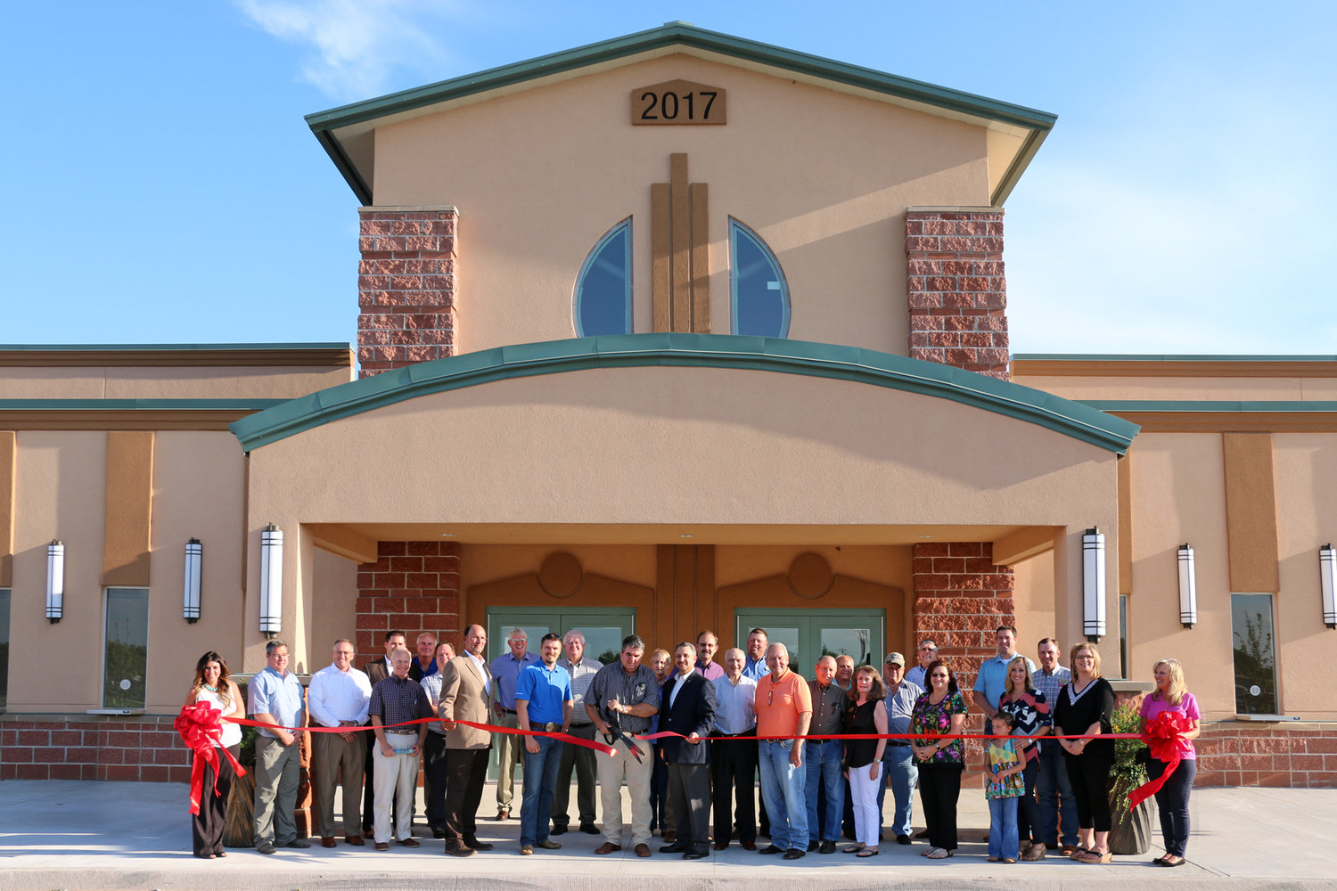 Oklahoma's Grady County Board to open with Hindu prayers 1st time on April 30